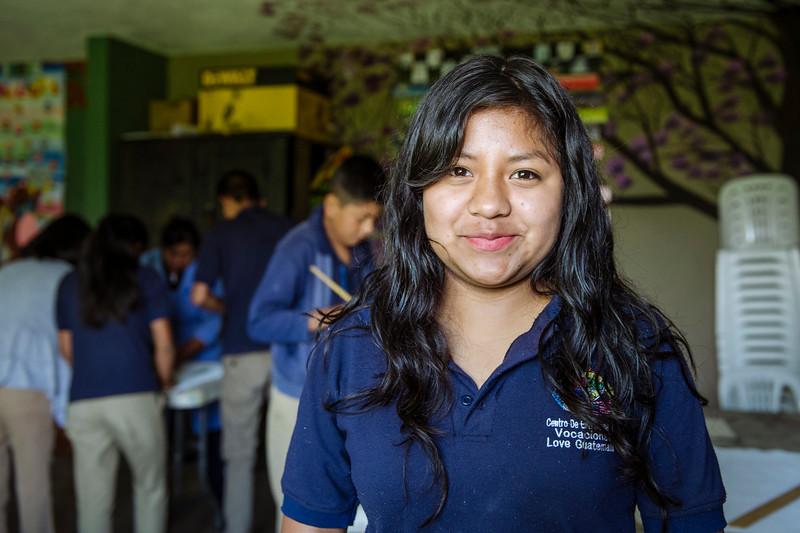 Love Guatemala-20.jpg