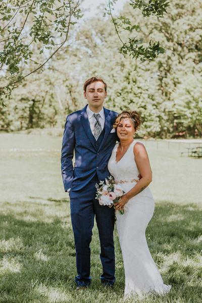 SCHMITT-BANKS WEDDING-183.jpg