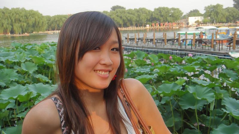 [20110710] Jasmine-Joy-Nancy Visit to Beijing (10).JPG