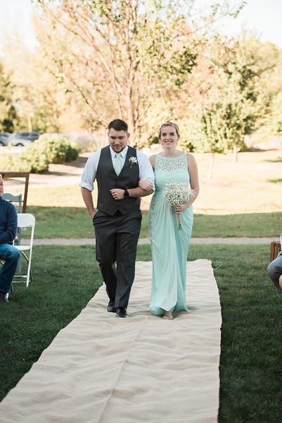 Wright Wedding-313.jpg