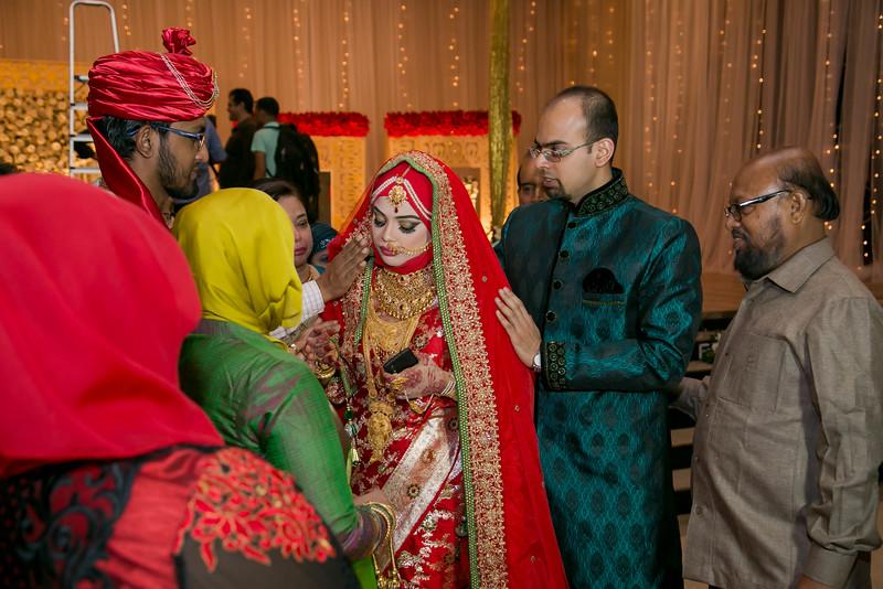 Z.M.-1016-Wedding-2015-Snapshot.jpg