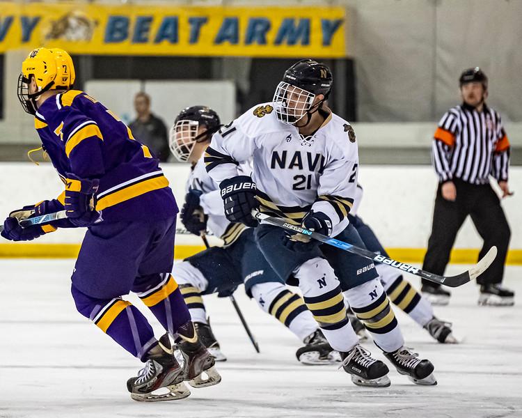 2019-11-22-NAVY-Hockey-vs-WCU-127.jpg