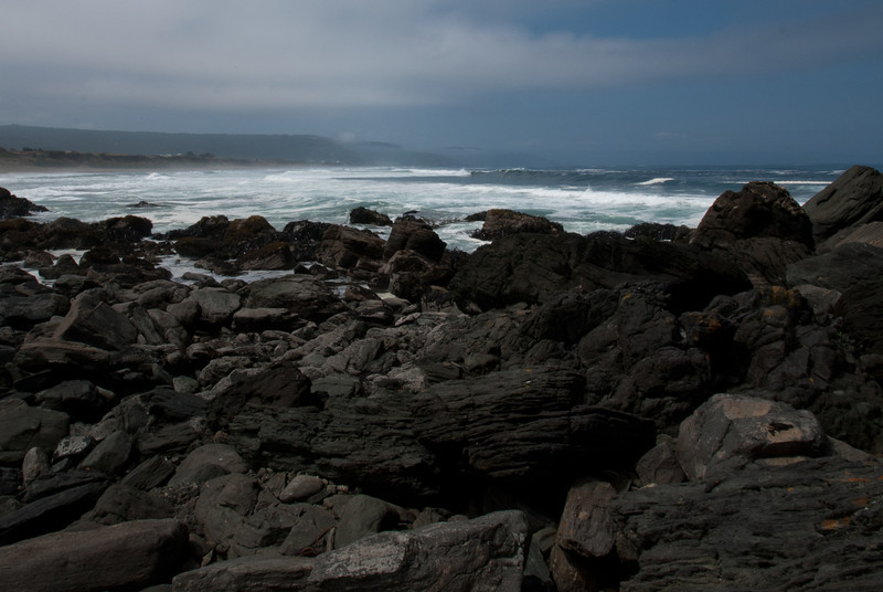 Valdivia 201201 Curinaco (45).jpg
