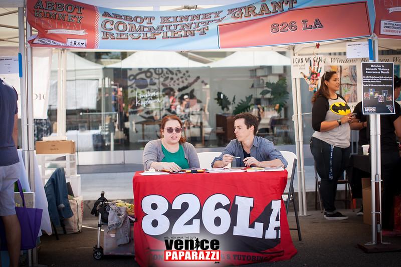 VenicePaparazzi-28.jpg