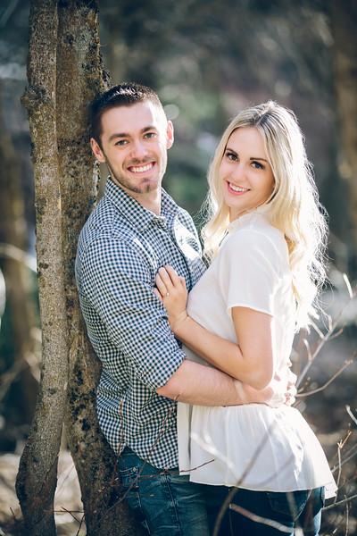 Engagement-058.jpg