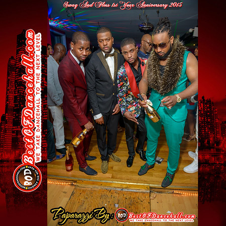 5-30-2015-QUEENS-Swag And Floss 1st Year Anniversary 2015