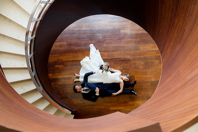 Casament Laura & Marc - Hotel Dolce Sitges