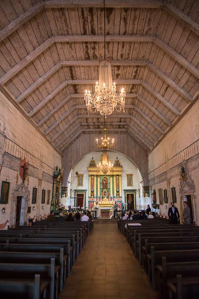 reina-sebastian-church-007.jpg