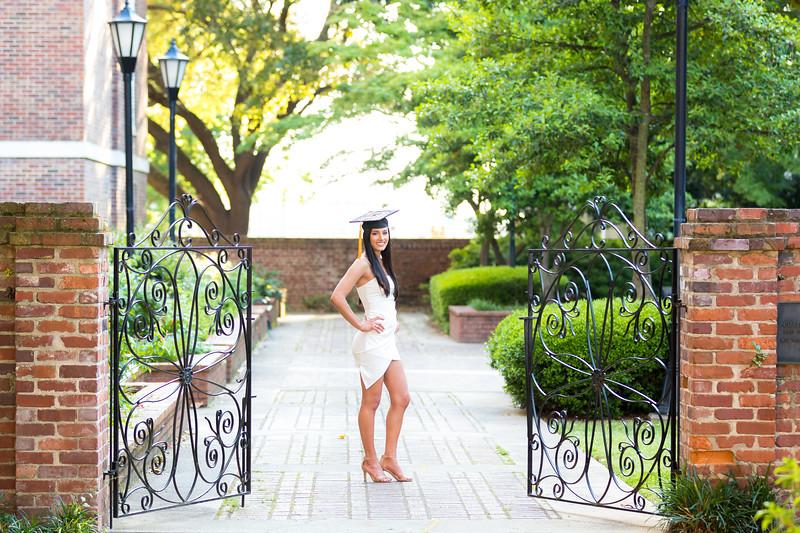 Lexington SC Photography (32 of 183).jpg