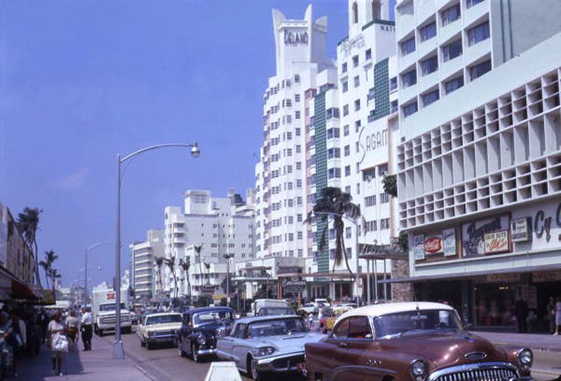 1966 Delano Collins Avenue_pr76739.jpg