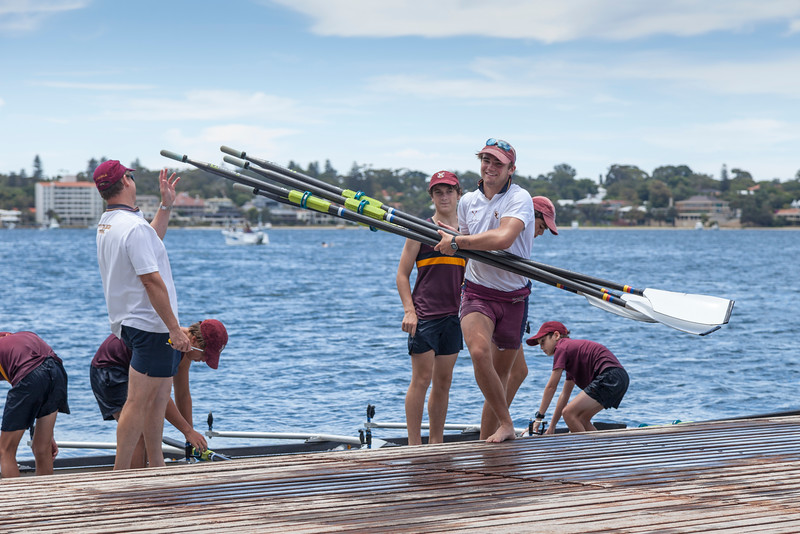 24Jan2015_Rowing camp 1_0139.jpg