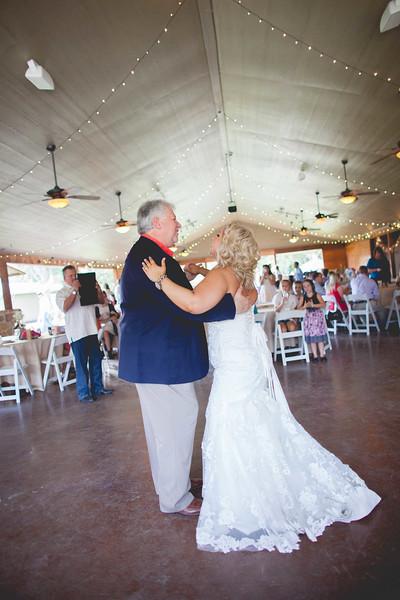 2014 09 14 Waddle Wedding - Reception-556.jpg