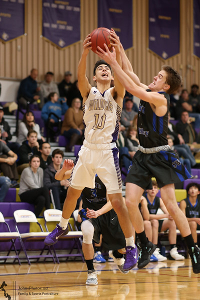 BBB 2019-12-13 South Whidbey at Oak Harbor - JDF [125].JPG