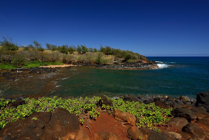 2017-Hawaii_024.jpg