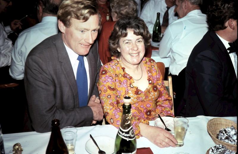 1979 @ Masonic dinner.JPG