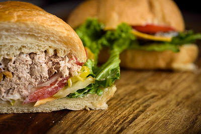 5881_d810a_Lees_Sandwiches_San_Jose_Food_Photography