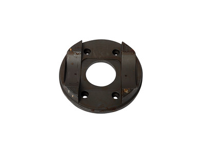 HITACHI ZAXIS ZX 120 130 - 3 SERIES HYDRAULIC PUMP COUPLING PLATE