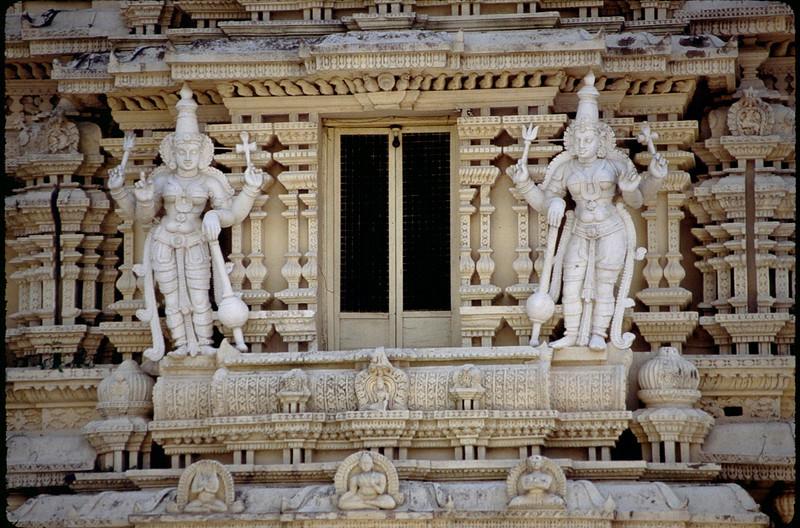 India1_064.jpg