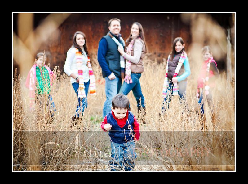 S Brown Family 53.jpg