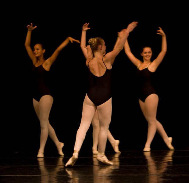 DDS 2008 Recital-142