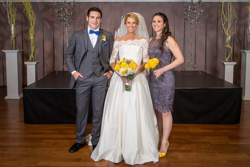 Wedding - Thomas Garza Photography-440.jpg
