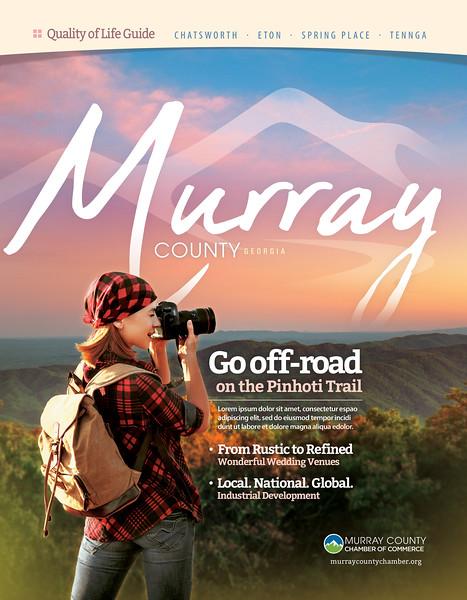 Chatsworth-Murray County NCG 2019 - Cover (2).jpg