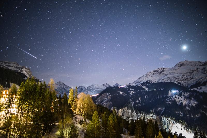 Switzerland - Wengen at Night 2.jpg