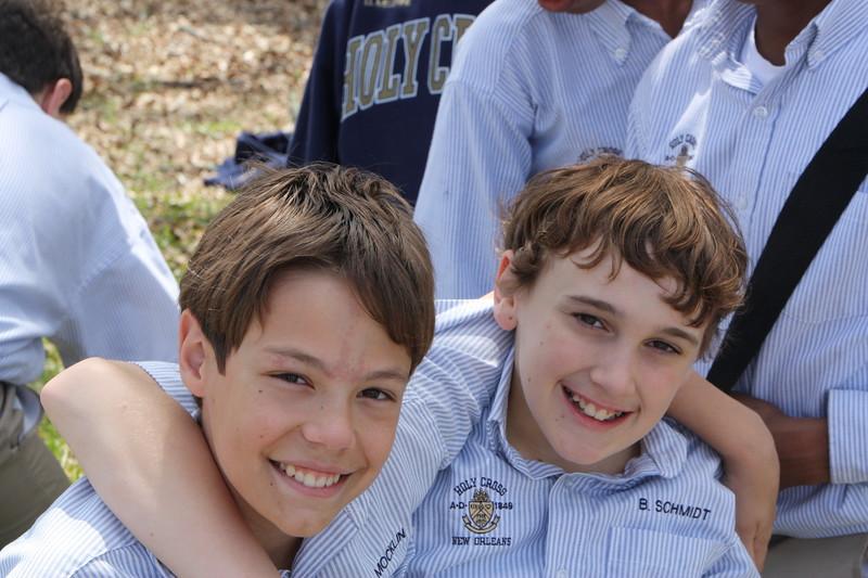 6th grade Olympus Day -  Part 2 047.JPG