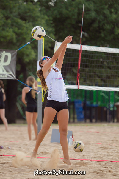 APV_Beach_Volleyball_2013_06-16_9032.jpg