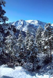 Snow_023