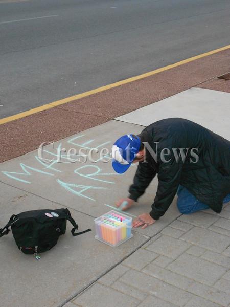 10-25-13 news Occupy Defiance
