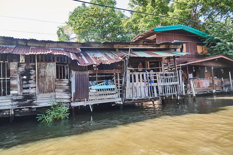 Trip to Bangkok Thailand (143).jpg