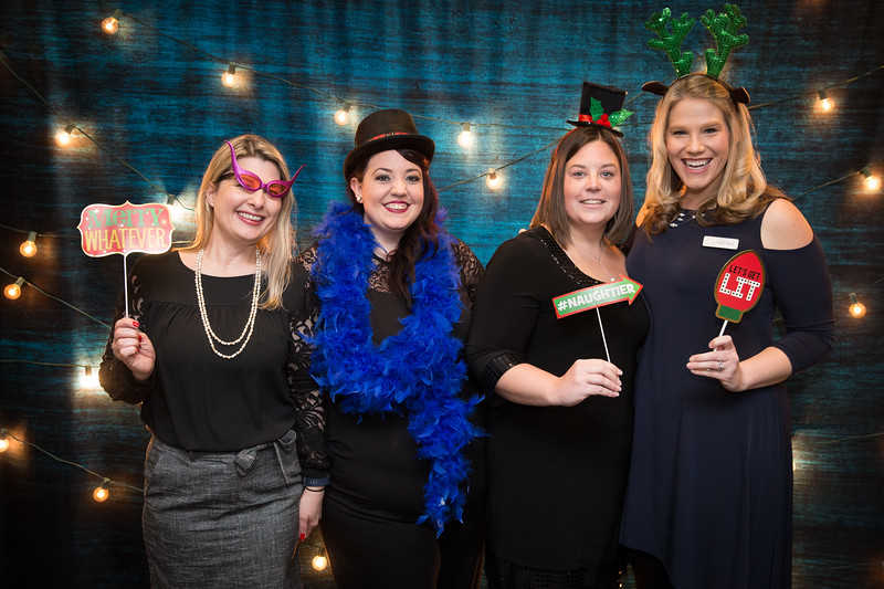 1st Resisdential Holiday Party-75.jpg