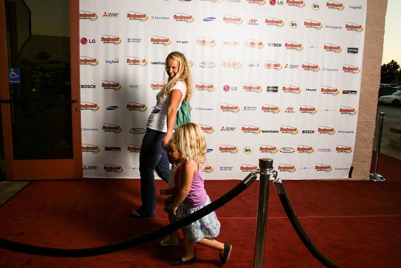 Anniversary 2012 Red Carpet-1383.jpg