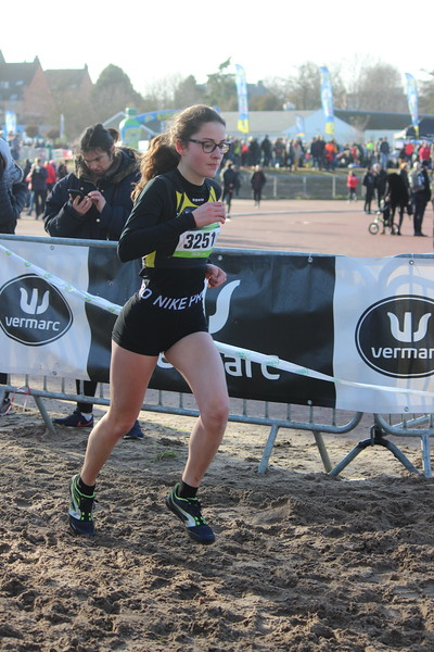 LottoCrossCup2020 (197).JPG