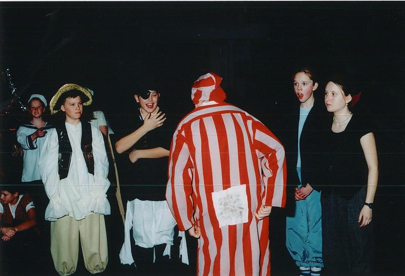 Fall2002-BabesInToyland-31.jpeg
