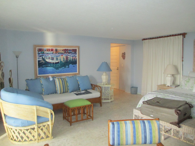 Acapulco 2014 021.JPG