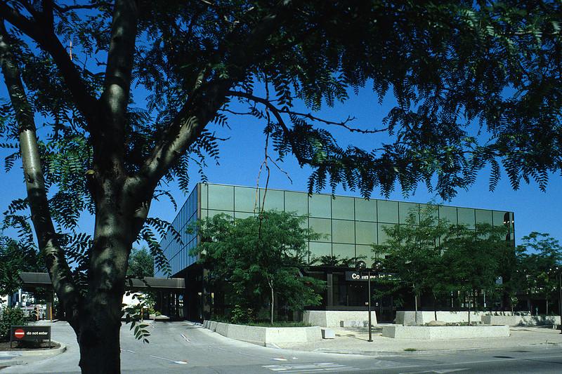 Q 2Commercial Bank_JPW Architect413.jpg