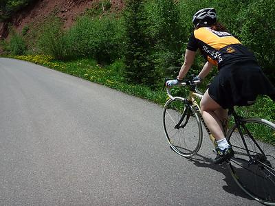 2011-06-Cycling