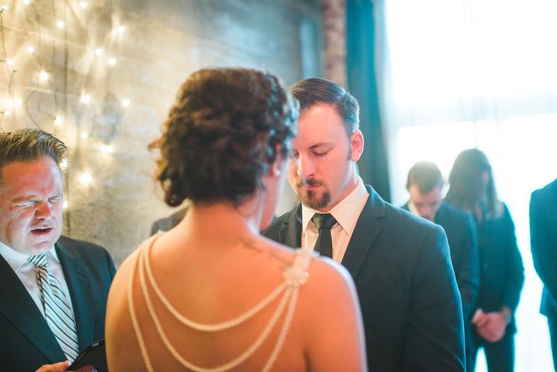 Wedding-1401.jpg