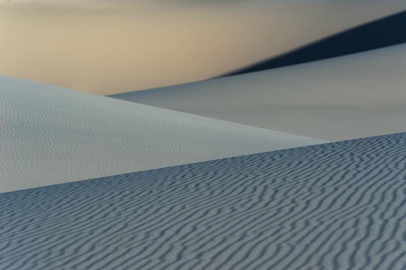 12_11_11 Alabama Hills and Eureka Dunes 0593.jpg