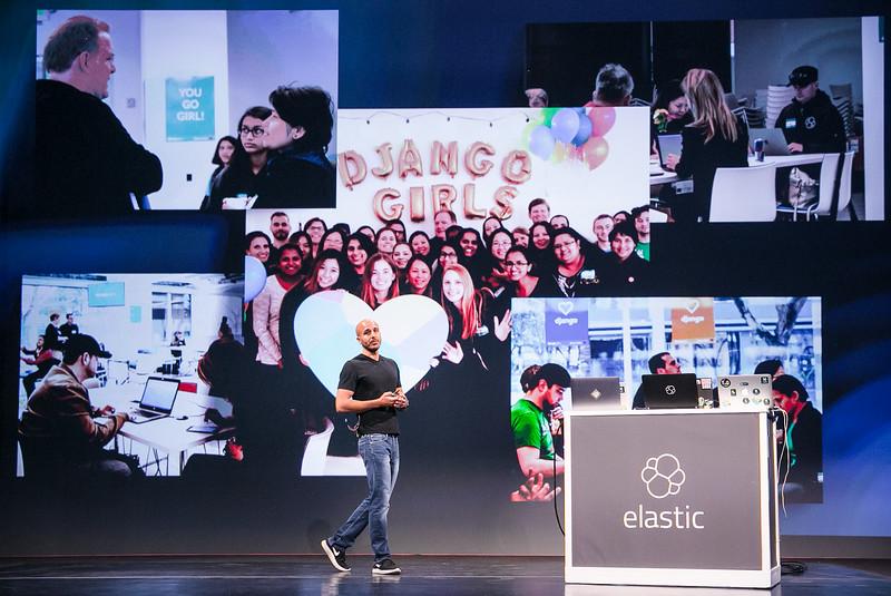 ElasticON2017-AkshaySawhney-7111.jpg