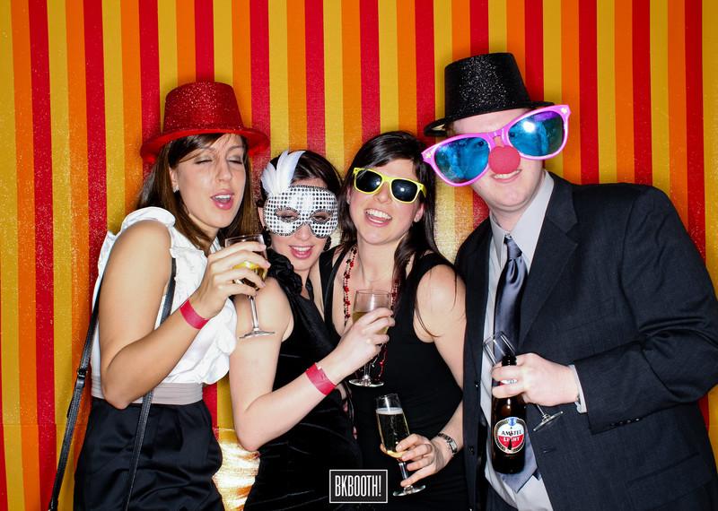 20110226-The Yale Club -320.jpg