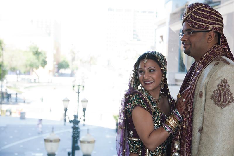 Shikha_Gaurav_Wedding-751.jpg