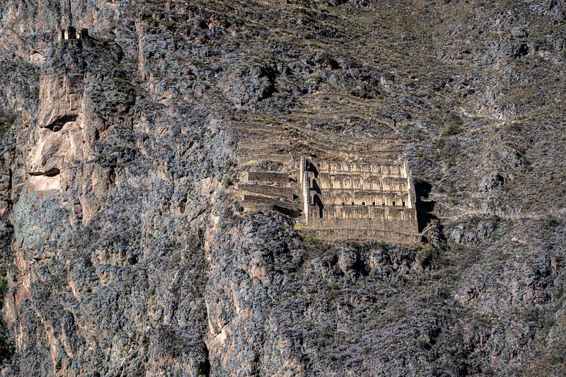 Ollantaytambo Fortress-40.jpg