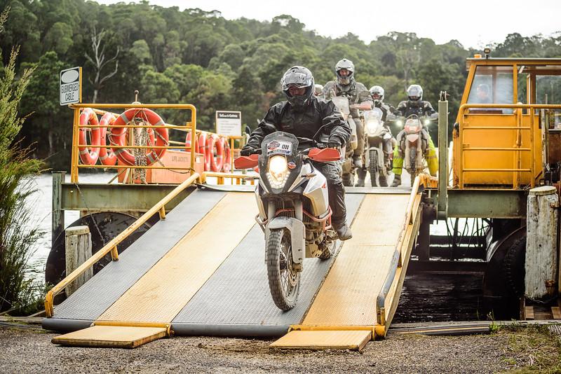2019 KTM Australia Adventure Rallye (318).jpg