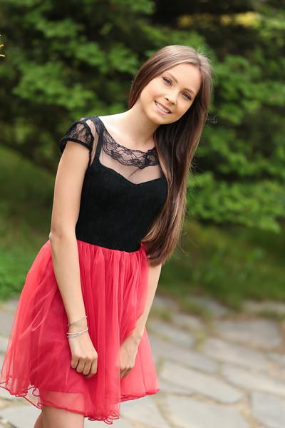 Ioana Tulea