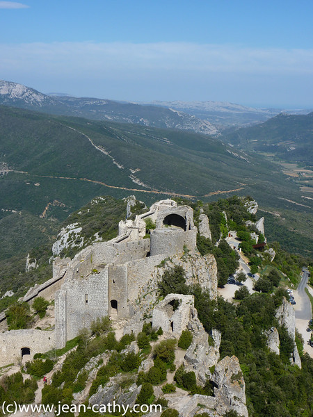Languedoc Rousillon 2010 -  (28 of 65)
