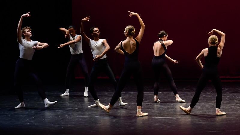 2020-01-16 LaGuardia Winter Showcase Dress Rehearsal Folder 1 (3266 of 3701).jpg