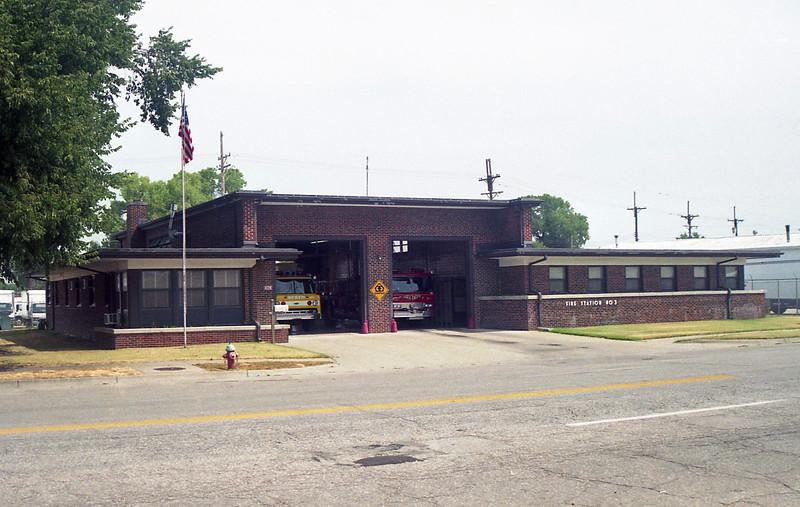 Kansas City KS Station 3.jpg